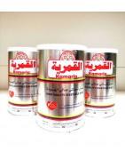 مواد غذائية يمنية من يمني شوب