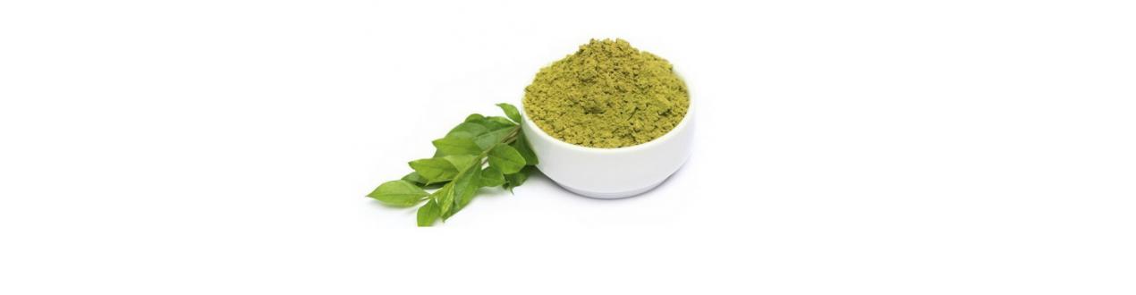 . مواد تجميل طبيعية مواد طبيعية للتجميل من يمني شوب